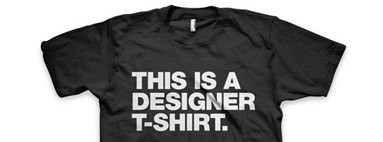 Camisetas personalizadas y ropa laboral