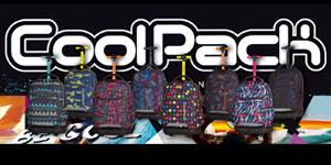 coolpack-mochila