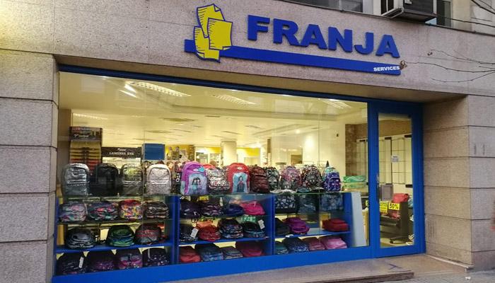 fachada-franja-services-ZAMORA