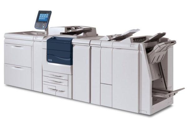 fotocopiadora-franja-services