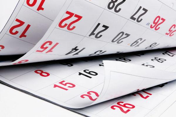 calendario-franja-zamora