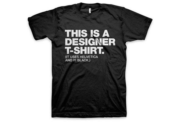 camiseta-personalizada-franja-zamora